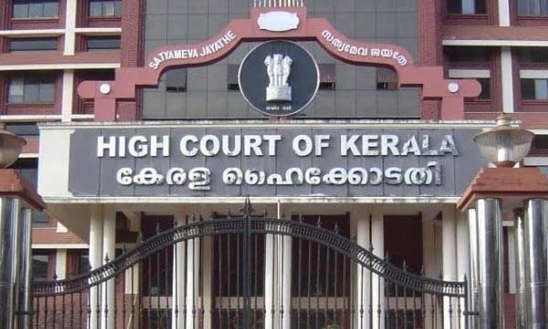 Actress assault case, CBI, high Court