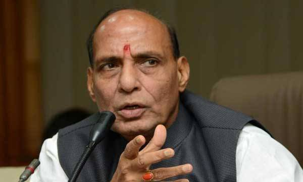 india-rohingyas-illegal-immigrants-not-refugees-rajnath-singh
