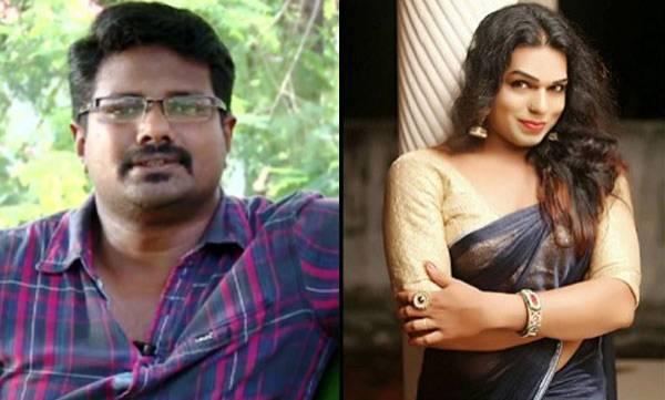 latest-news-serial-actors-sleaze-talk-row-reply-of-director-sunil-ibrahim