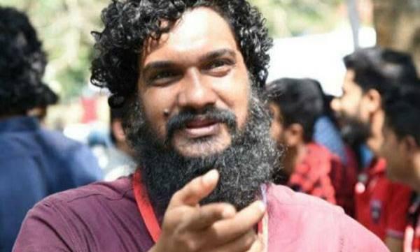 latest-news-facebook-post-of-sanal-kumar-sasidharan