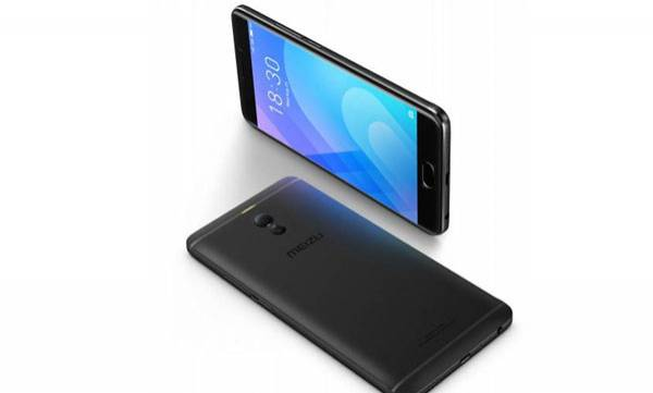 mobile-meizu-m6-smartphone-launched