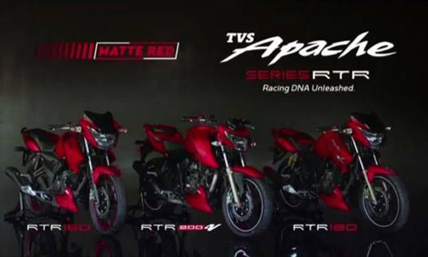 auto-tvs-apache-rtr160-and-rtr-180-launched