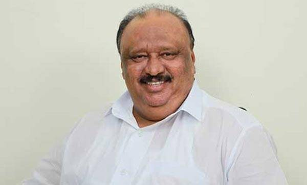latest-news-collector-report-confirms-encroachment-by-thomas-chandy