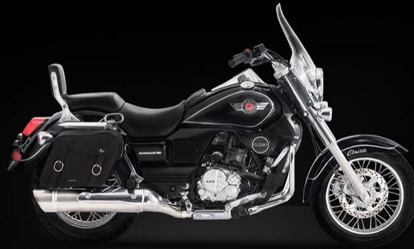 auto-um-motorcycles-to-make-bikes-between-300-700cc-in-india-report