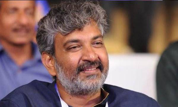 latest-news-rajamouli-all-set-fr-his-next-film-after-bahubali