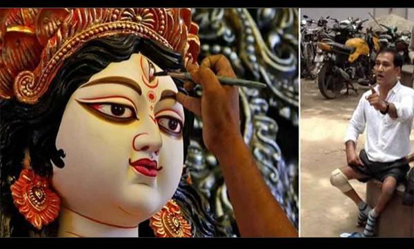 uploads/news/2017/09/149283/god-krishna.jpg