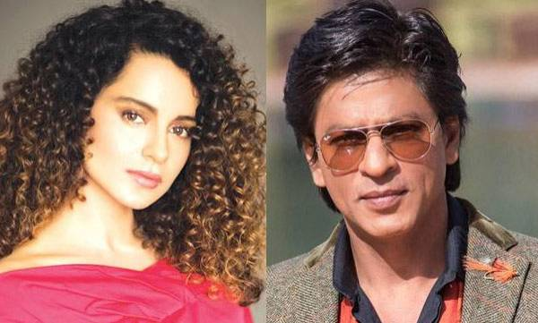 entertainment-kangana-to-romance-srk-in-bhansali-movie