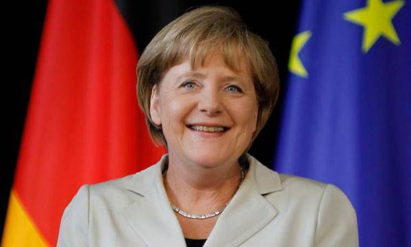world-vote-winner-merkel-faces-tricky-coalition-talks-hard-right-earthquake