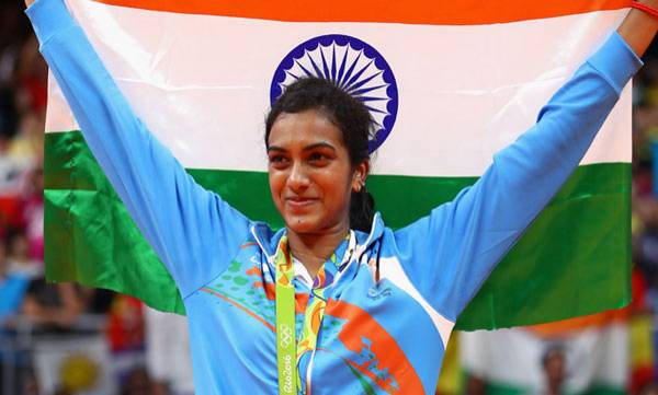 sports-sports-ministry-recommends-shuttler-sindhu-for-padma-bhushan