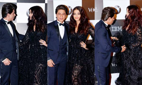 latest-news-shah-rukh-khan-and-aiswarya-rai-together-in-vogue-red-carpet
