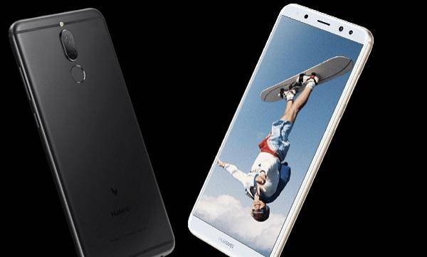 tech-news-huawei-launches-maimang-6-with-four-cameras-and-kirin-659-chipset