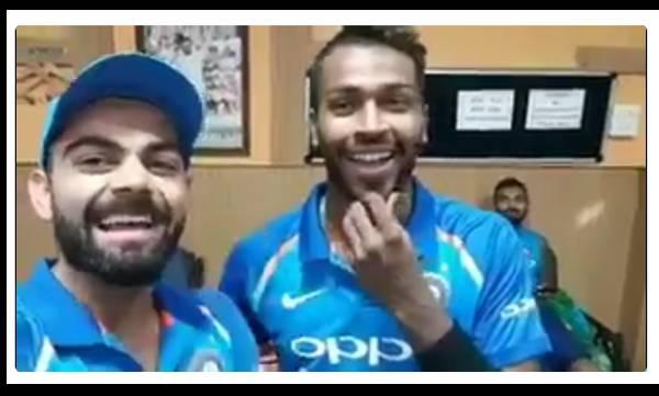 specials-skipper-virat-kohli-interviews-man-of-the-moment-hardik-pandya-after-series-clinching-win-in-indore-odi
