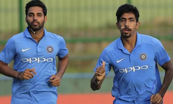 specials-steve-smith-hails-jasprit-bumrah-bhuvneshwar-kumar-as-best-death-over-bowlers