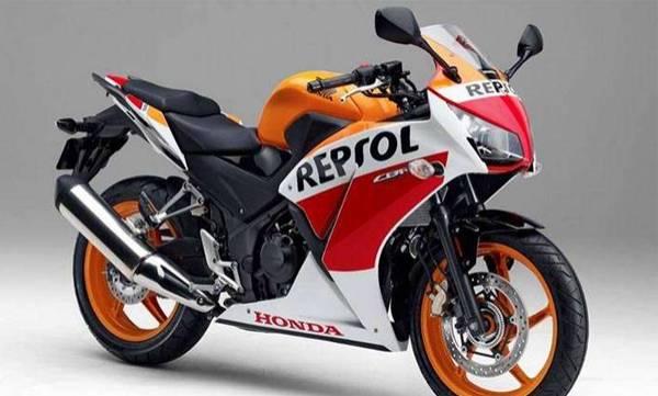 motorcycles, honda cbr 150r, honda cbr 250r