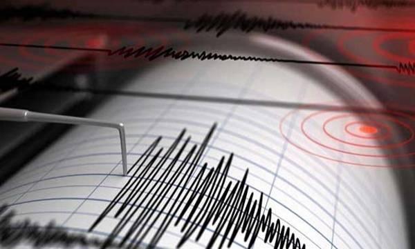 earthquake, andaman islands
