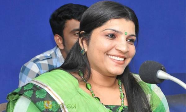 Sarith nair