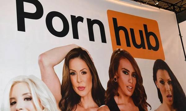 Pornhub, Artificial Intelligence