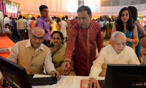 business-news-diwali-muhurat-trading-from-630pm-to-730pm