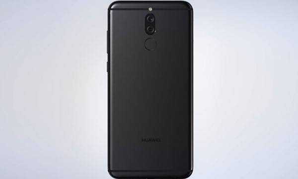 mobile-huawei-silently-launches-mate-10-lite-with-four-cameras-identical-to-honor-9i