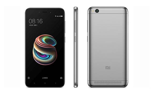 mobile-xiaomi-redmi-5a-launched-full-specs-top-features-price-and-everything-you-need-to-know