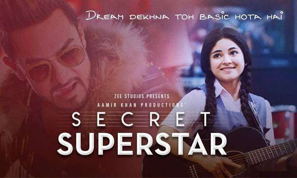 Little super star review