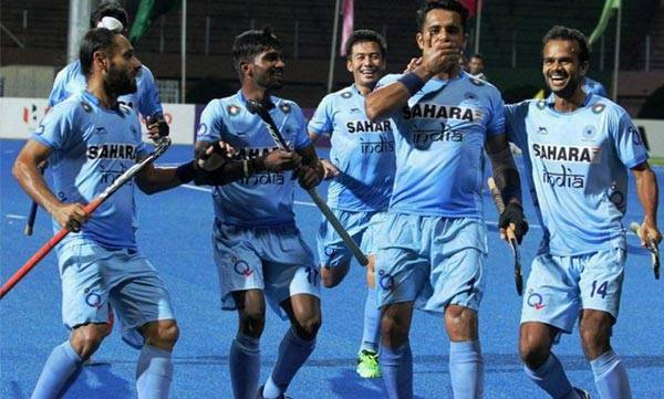 sports-news-india-wins-third-asia-cup-hockey-title