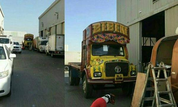 uploads/news/2017/10/160487/lorry.jpg
