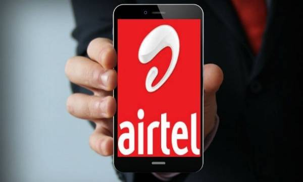 airtel, cashback offer