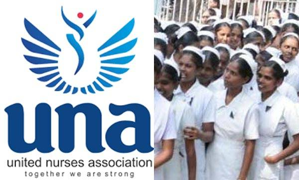 United Nurses Association