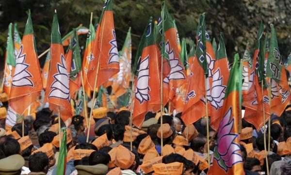 uploads/news/2017/11/162739/BJP-rally-flags.jpg