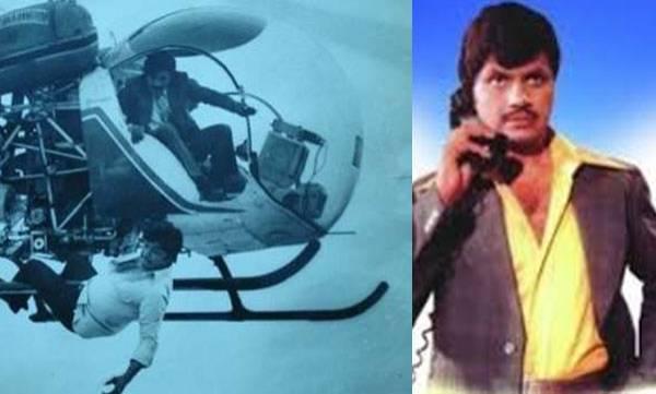 latest-news-37th-death-anniversary-of-jayan