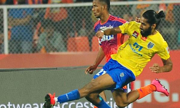 sports-news-santhosh-jinkan-selected-as-new-captain-for-kerala-blasters