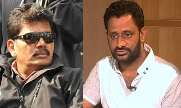 latest-news-rasool-pookutti-opens-up-the-troubles-faced