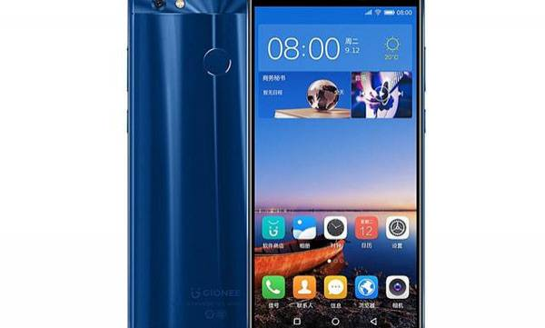 mobile-gionee-m7-power-with-5000mah-battery-launched-in-india-price-starts-at-rs-16999