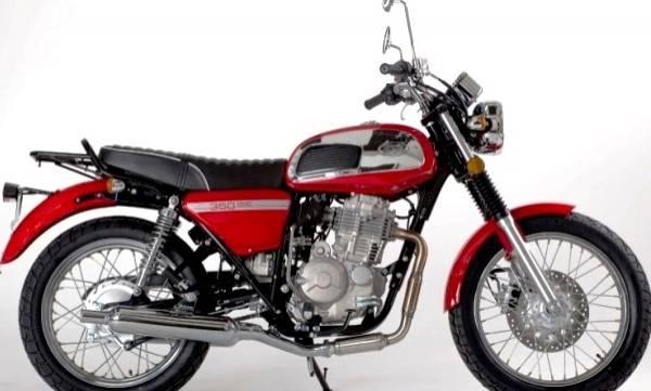 auto-mahindra-to-launch-jawa-moto-bikes-in-india-by-early-2019