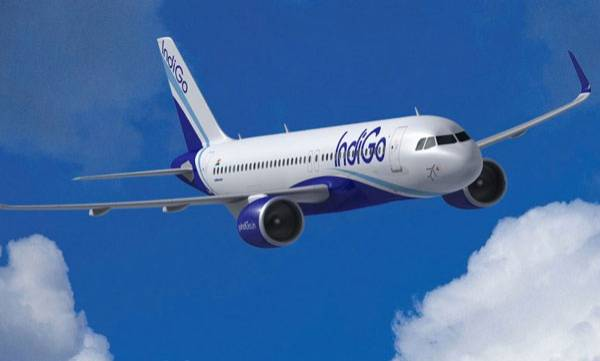 business-news-at-104cr-india-sees-record-domestic-flyers-in-oct