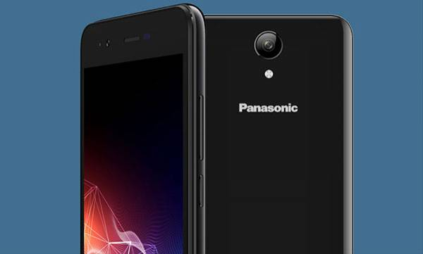 mobile-panasonic-p91-smartphone-launched-in-india