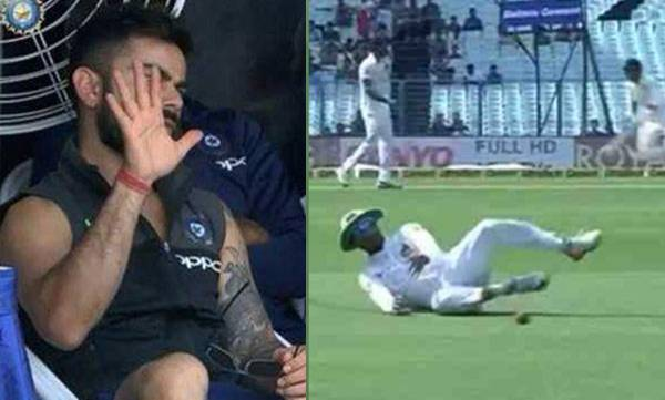 sports-news-dinesh-chandimal-escapes-fake-fielding-penalty