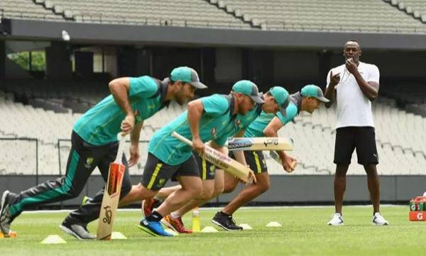 sports-news-usain-bolt-enlisted-to-make-aussie-cricketers