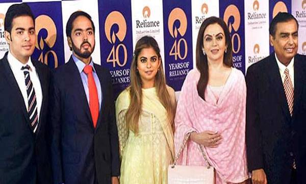 india-ambanis-top-forbes-list-of-asias-richest-families