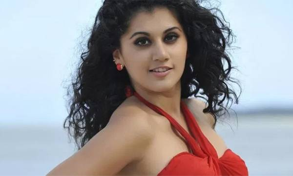 latest-news-cyber-attack-against-taapsee-pannu