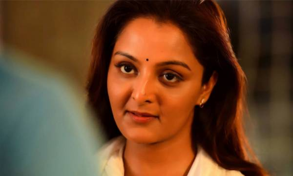 latest-news-manju-warrier-stunning-performance