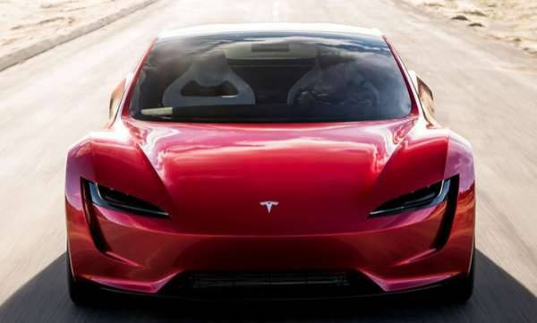 auto-tesla-introduces-the-new-roadster-0-to-100-km-h-in-19-seconds