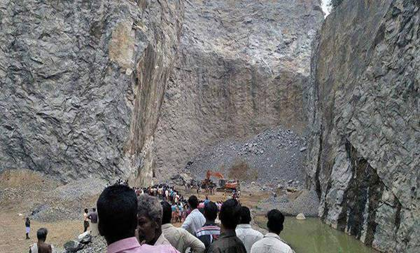 kerala-two-killed-in-quarry-accident-in-capital