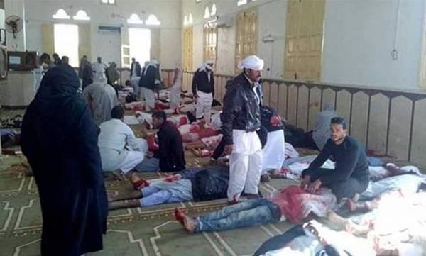 latest-news-attack-on-mosque-in-egypts-sinai-kills-at-least-155