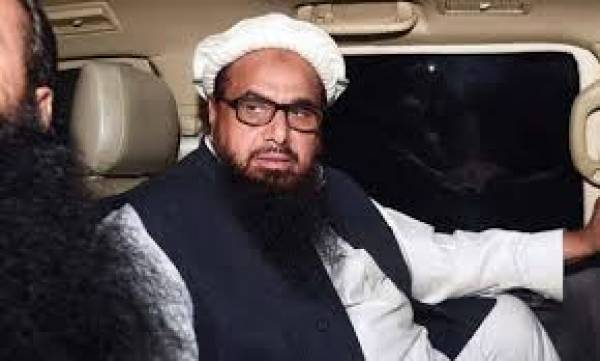 world-arrest-hafiz-saeed-and-charge-him-for-his-crimes-us