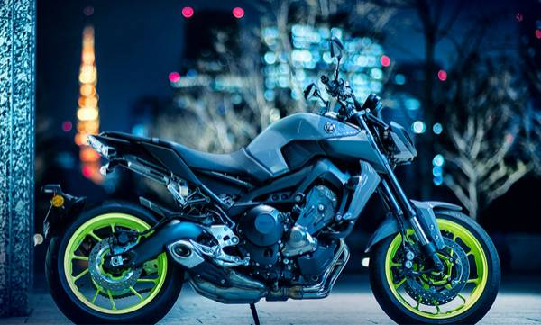 auto-yamaha-mt-09-superbike-launched-in-india-for-rs-1088-lakh