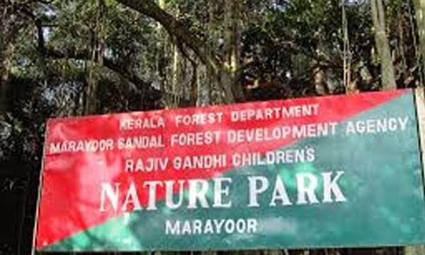 uploads/news/2017/11/168928/nature-park.jpg