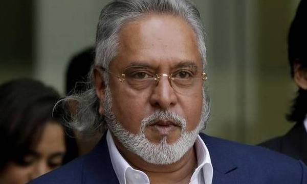 Mumbai, Vijay Mallya, India, UK