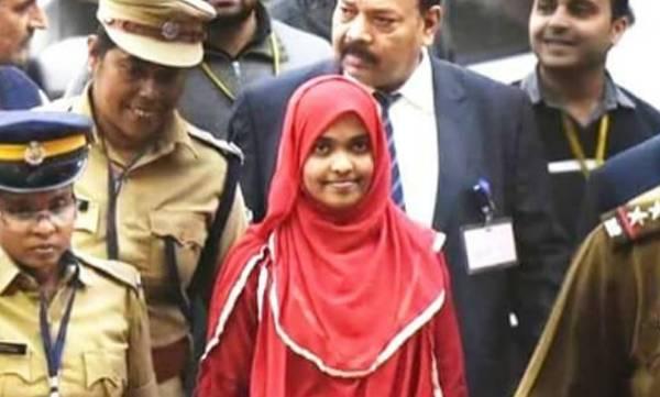 uploads/news/2017/11/169511/hadiya-case.jpg